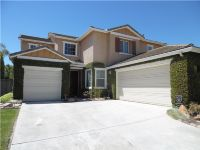 Home for sale: 31945 Pasos Pl., Temecula, CA 92591