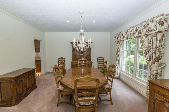 1695 Steamburg Rd., Hillsdale, MI 49424 Photo 42