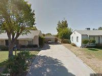 Home for sale: Rotan, Madera, CA 93637