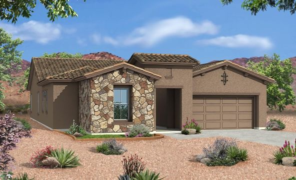 25972 N. 103rd Drive, Peoria, AZ 85383 Photo 3