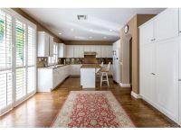 Home for sale: 25561 Housman Pl., Stevenson Ranch, CA 91381