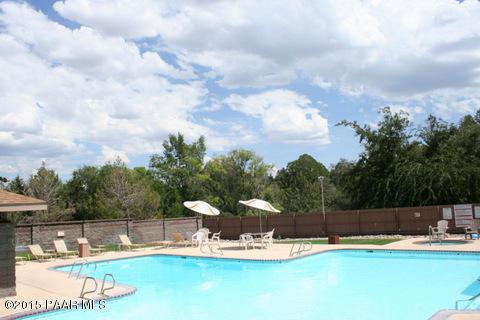 885 Bonanza, Prescott, AZ 86301 Photo 14