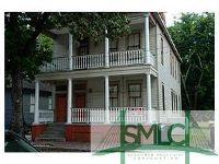 Home for sale: 1520 Jefferson St., Savannah, GA 31401