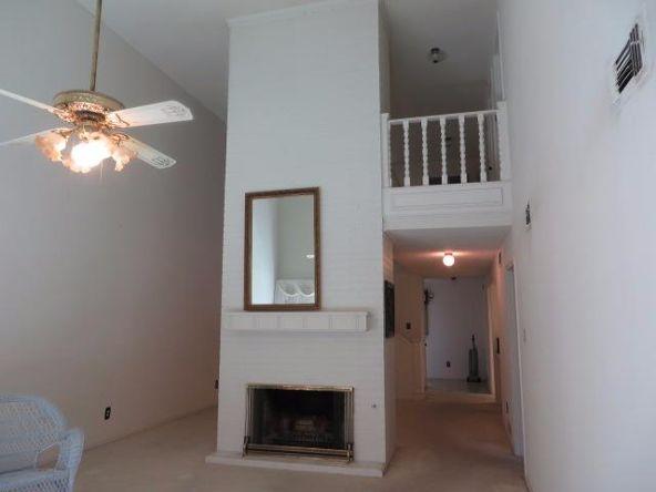 2302 Slide Rd., Lubbock, TX 79407 Photo 17