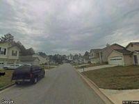 Home for sale: Rock Shoals, College Park, GA 30349