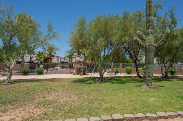 2830 W. Oasis, Tucson, AZ 85742 Photo 31