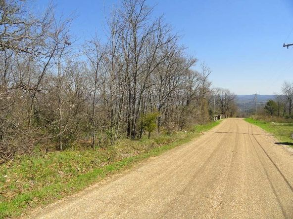 1.4 Ac Mt Riante Rd., Hot Springs, AR 71913 Photo 6