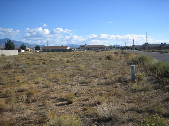 3674 N. Lomita St. ., Kingman, AZ 86409 Photo 3