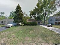 Home for sale: Iowa, Carol Stream, IL 60188