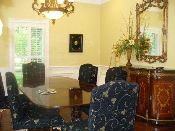 200 Grove Park Ln. Suite 100, Dothan, AL 36305 Photo 12