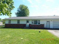 Home for sale: 1004 Carr Ln., Vandalia, MO 63382