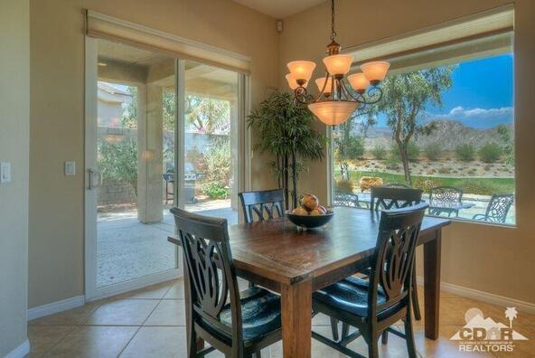 81086 Barrel Cactus Rd., La Quinta, CA 92253 Photo 7