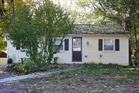 Home for sale: 240 Valley Rd., Lancaster, PA 17601