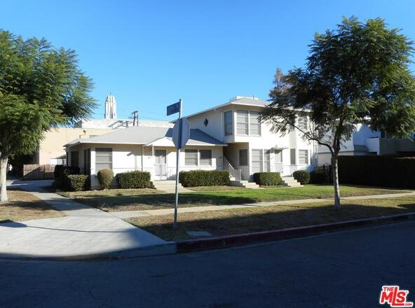 8867 Alcott St., Los Angeles, CA 90035 Photo 3