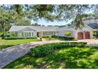 Home for sale: 922 S. Golf View St., Tampa, FL 33629