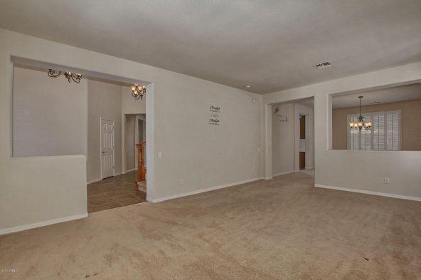 11121 E. Ravenna Avenue, Mesa, AZ 85212 Photo 31
