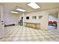 Home for sale: 112 S. Date Avenue, Rialto, CA 92376