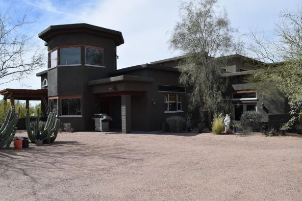 6157 E. Broadway Avenue, Apache Junction, AZ 85119 Photo 3