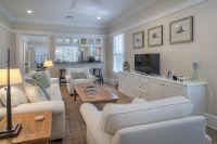 Home for sale: 62 Royal Fern Way, Santa Rosa Beach, FL 32459