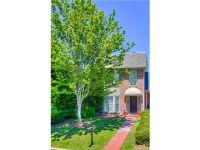 Home for sale: 3149 Malone Dr., Montgomery, AL 36106
