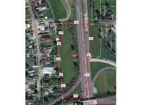 Home for sale: West Davis St., Uhrichsville, OH 44683