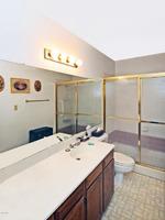 Home for sale: 3160 E. Clarendon Avenue, Phoenix, AZ 85016