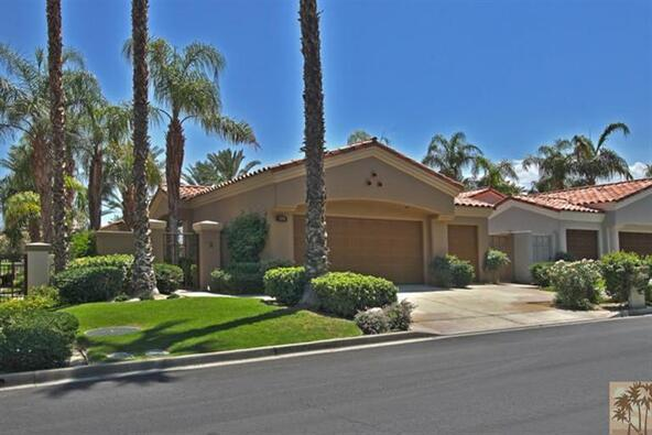 125 Rain Bird Cir., Palm Desert, CA 92211 Photo 23