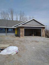 Home for sale: 1832 Carroll Ct., North Liberty, IA 52317