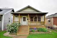 Home for sale: 8632 Palmer St., River Grove, IL 60171