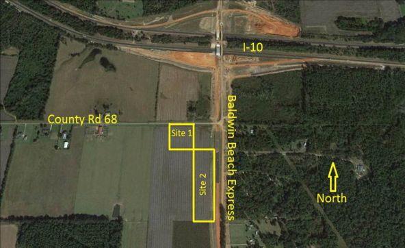 20300 County Rd. 68, Robertsdale, AL 36567 Photo 1