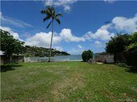 Home for sale: 45-239 Ka Hanahou Cir., Kaneohe, HI 96744
