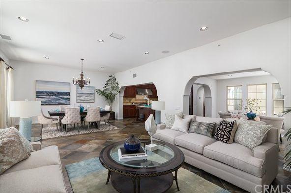 31 View Terrace, Irvine, CA 92603 Photo 10