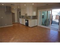 Home for sale: 8209 Kittyhawk Avenue, Los Angeles, CA 90045
