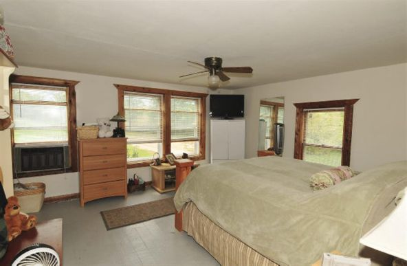 5140 Mickelson Rd., Black Earth, WI 53515 Photo 8