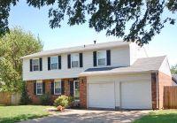 Home for sale: 4307 Culpepper Cir., Louisville, KY 40241