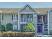 Home for sale: 23583 Bahama Point, Fernandina Beach, FL 32034