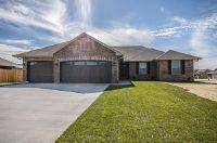 Home for sale: 955 East Lakota Lot 30 Dr., Nixa, MO 65714