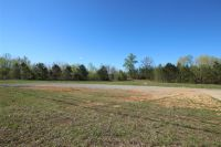 Home for sale: 2120 Hwy. 46 S., Dickson, TN 37055
