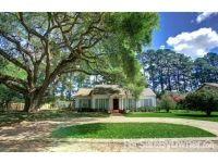 Home for sale: 702 Myrtle Pl., Lafayette, LA 70506
