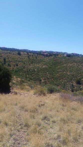 885 Bonanza, Prescott, AZ 86301 Photo 12