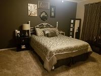 Home for sale: 5225 26th Ave. A Ct., Moline, IL 61265