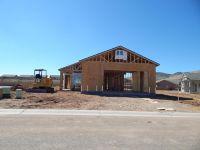 Home for sale: 4678 N. Salem Pl., Prescott Valley, AZ 86314