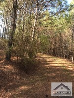 Home for sale: 1911 Bairdstown Rd., Union Point, GA 30669