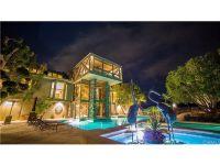 Home for sale: 30552 Hilltop Way, San Juan Capistrano, CA 92675