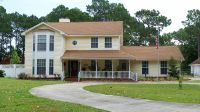 Home for sale: 138 Laird Cir., Panama City Beach, FL 32408