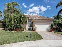 Home for sale: 2686 Palmer Pl., Weston, FL 33332