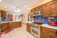 Home for sale: 1534 Brittany Ct., Darien, IL 60561