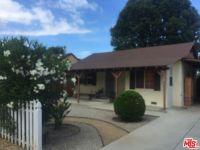 Home for sale: 8114 Wilbur Ave., Reseda, CA 91335