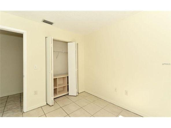 4304 E. Drake Blvd., Bradenton, FL 34203 Photo 14