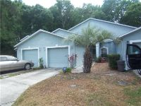 Home for sale: 12519 Hollybrook Ln., Hudson, FL 34669